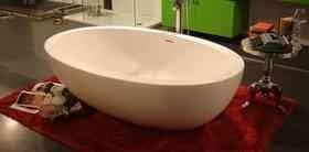 Valg af badekar